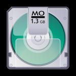 磁光碟.png
