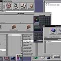 NeXT 電腦 作業系統.jpg