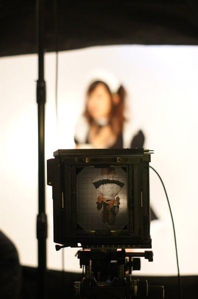 直接觀景式相機(View- Camera).jpg