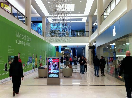 microsoft store apple store.jpg