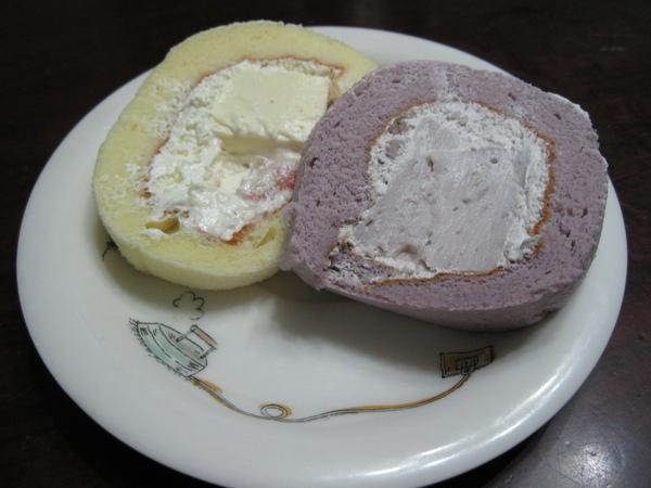 奶凍蛋糕4