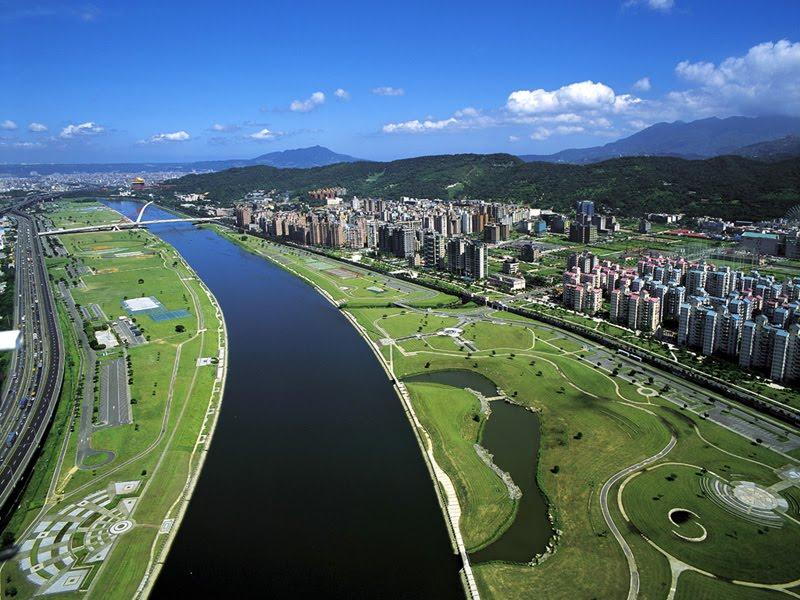 台北_基隆河.jpg