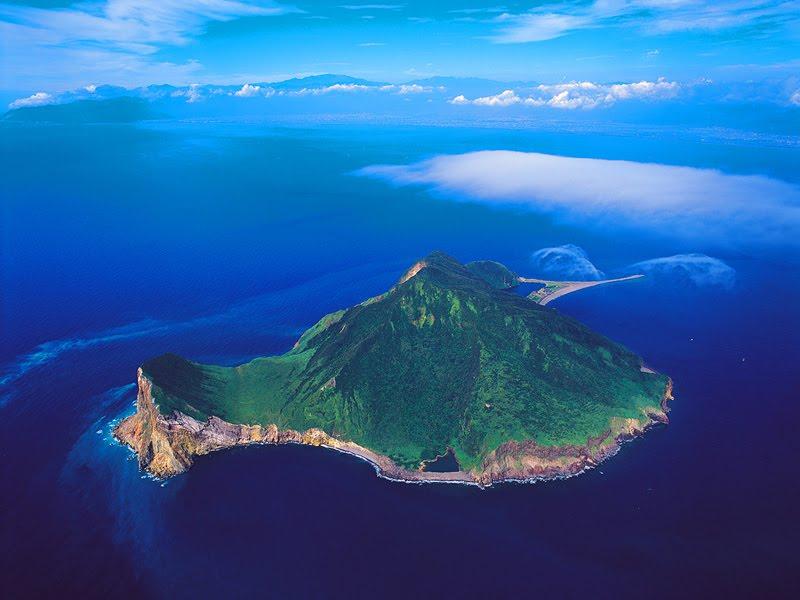宜蘭_龜山島.jpg