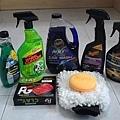 car_care.jpg