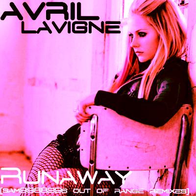 avril-runaway.jpg