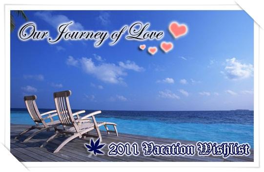 journey-of-love.jpg