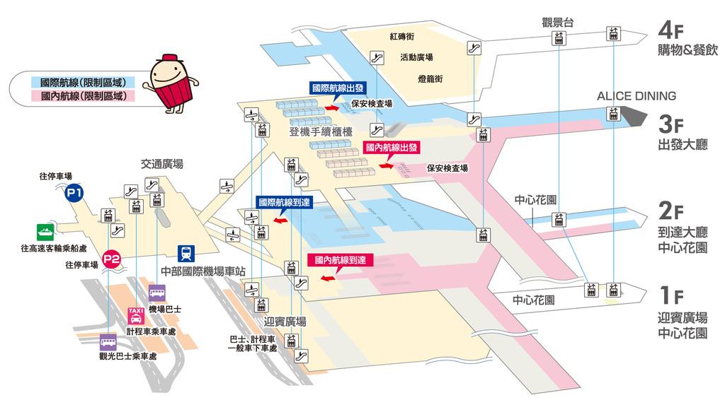 1_centrairairport_tch-3.jpg
