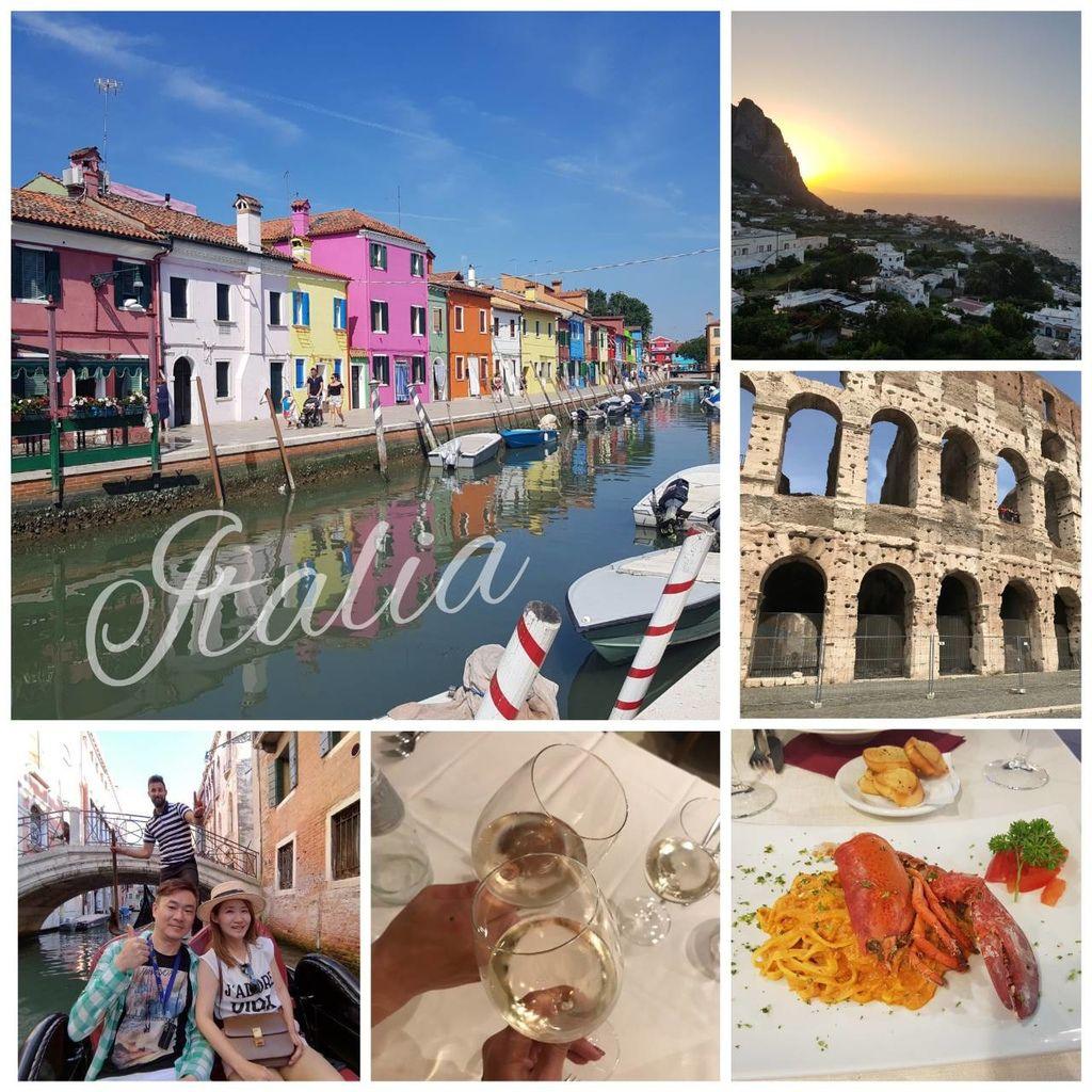 義大利旅遊.jpg