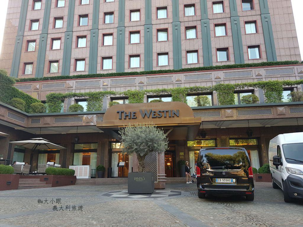 The Westin Palace Milan.jpg
