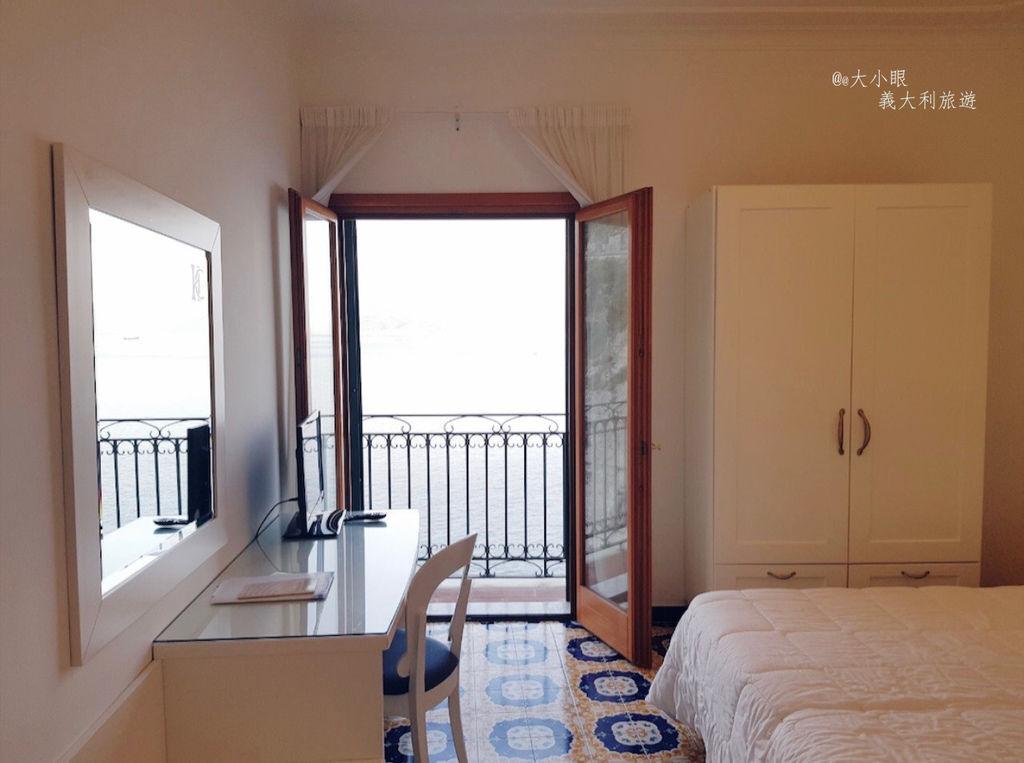 Hotel Cetus Amalfi_01.jpg