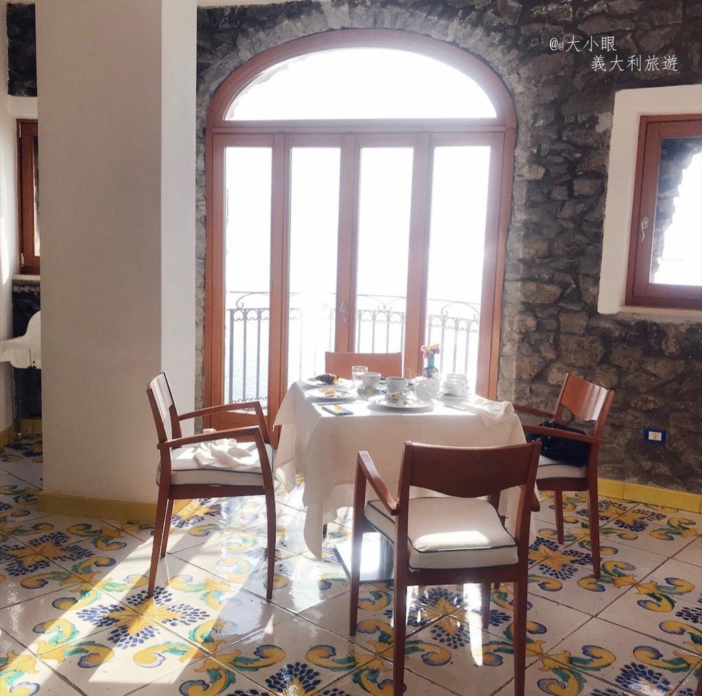 Hotel Cetus Amalfi_02.jpg