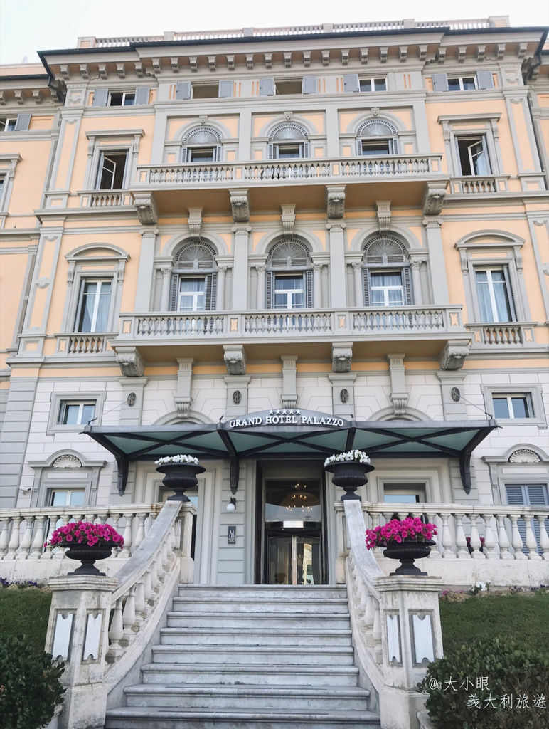 Grand Hotel Palazzo Livorno.jpg