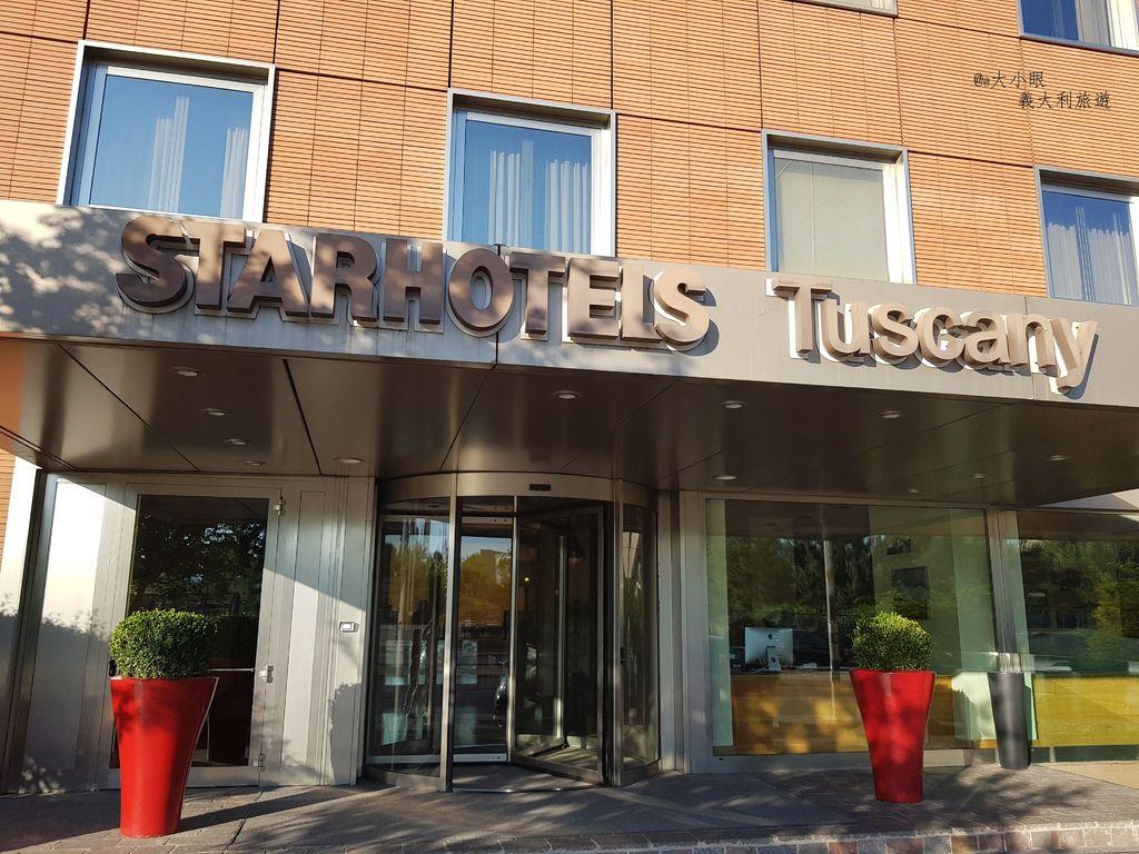 Starhotels Tuscany Hotel.jpg