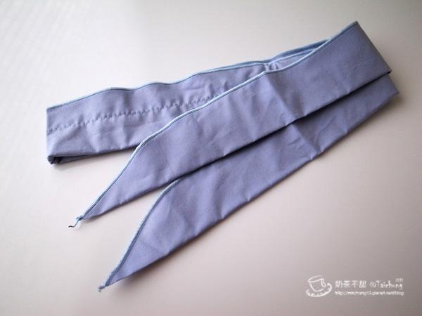 16_冰領巾