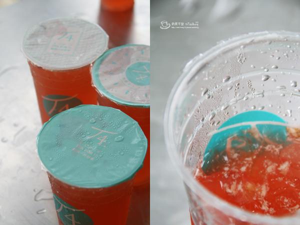 13_玫瑰清茶