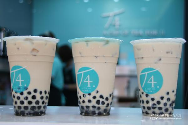 16_珍珠奶茶
