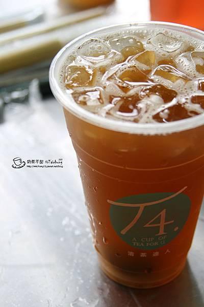 17_紫蘇梅清茶