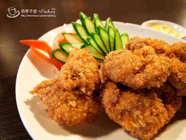11_咖哩雞塊