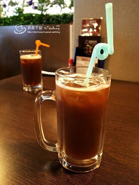14_紅茶