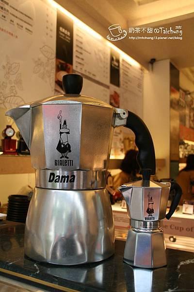 歐客佬咖啡05