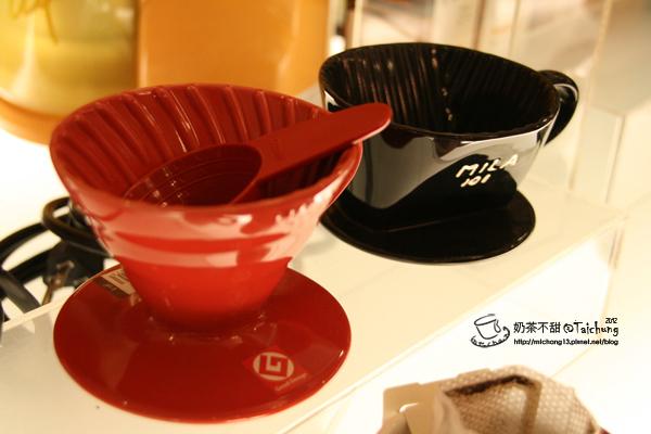 歐客佬咖啡29杯子