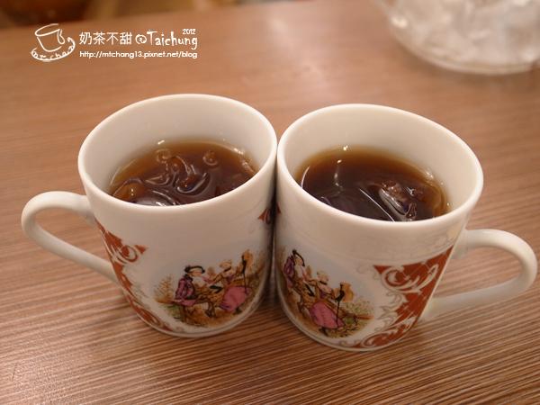 歐客佬咖啡43