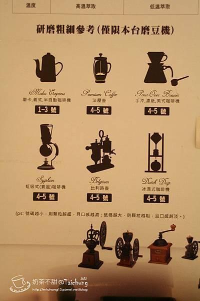 歐客佬咖啡45