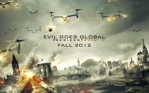 Resident-Evil-Retribution-2012-Poster-600x375