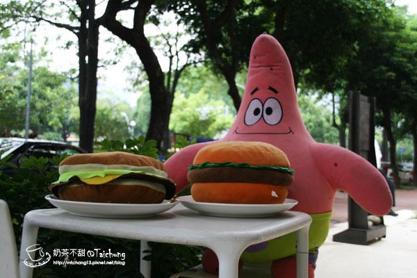 野餐Piknik04