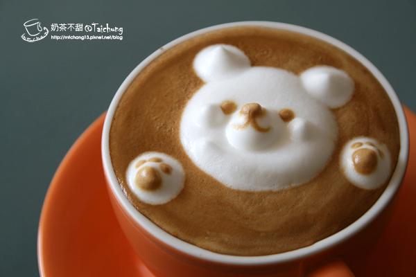 03小熊咖啡_綿密版