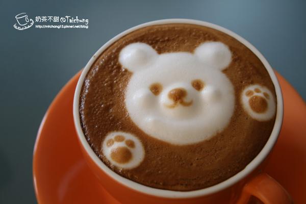04小熊咖啡_消風版