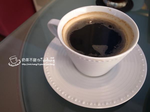 52 Café07