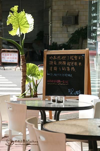 52 Café_戶外02