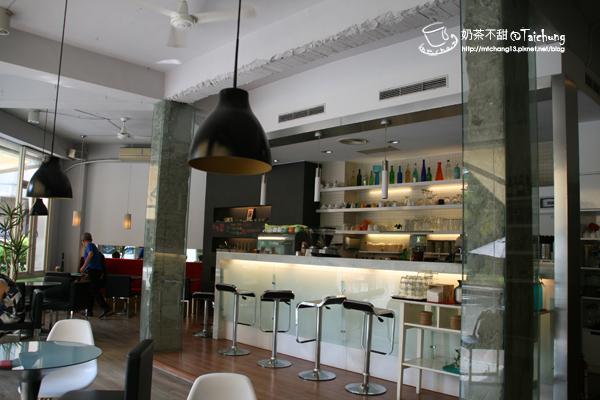 52 Café_空間_01