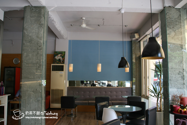 52 Café_空間_06