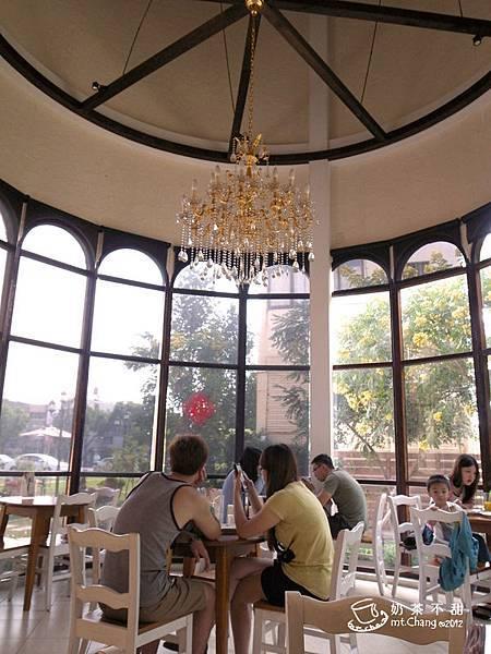 城堡下午茶_03