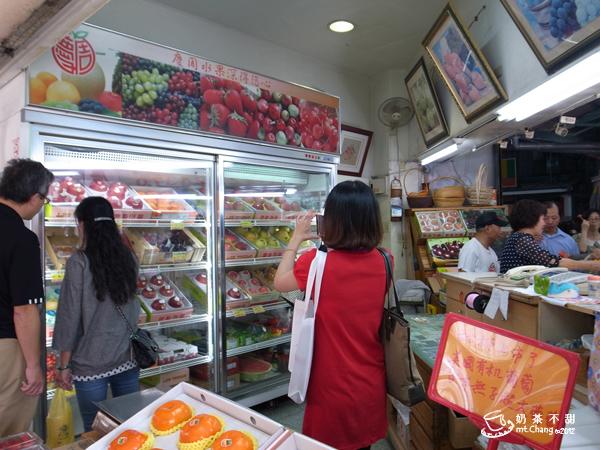 06第二市場_慶周水果02