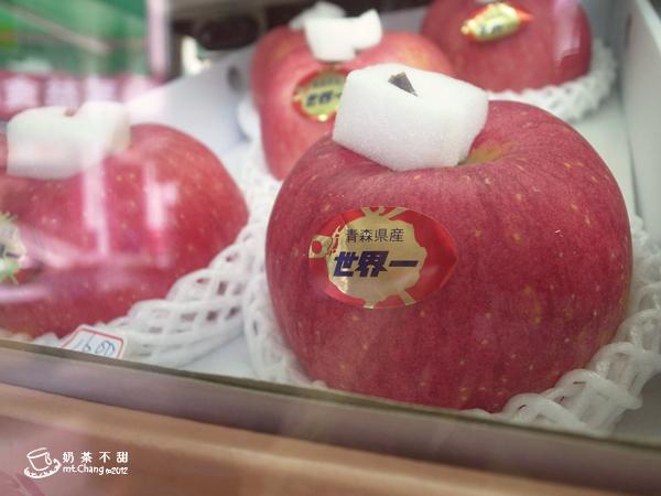06第二市場_慶周水果04