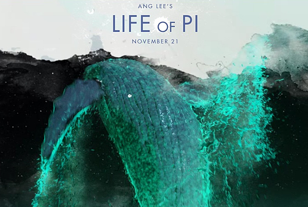 ang-lee-life-of-pi