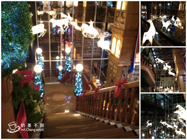 日出聖誕_index