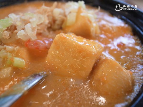 13蟹黃豆腐煲2