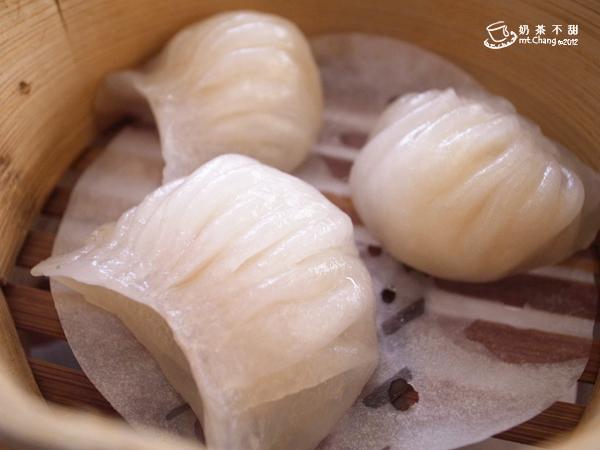 中點6_水晶鮮蝦餃