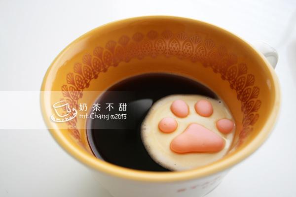 貓掌棉花糖_index