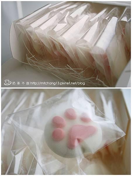 貓掌棉花糖_04