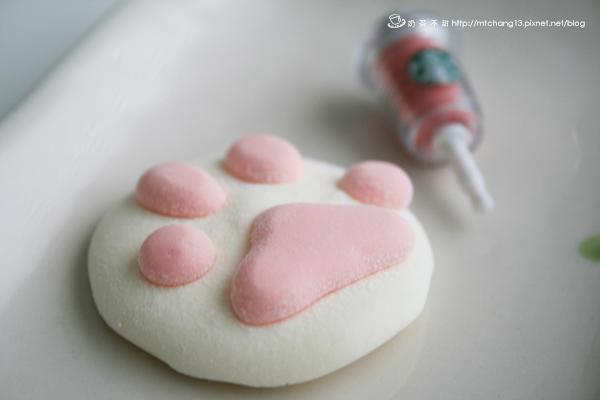 貓掌棉花糖_07