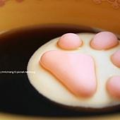貓掌棉花糖_11