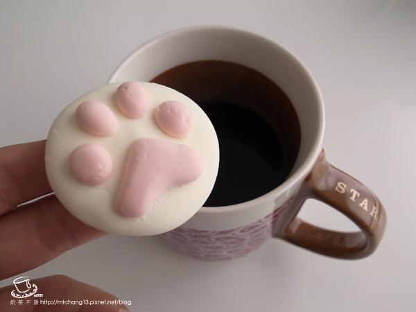 貓掌棉花糖_14