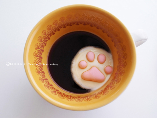 貓掌棉花糖_27