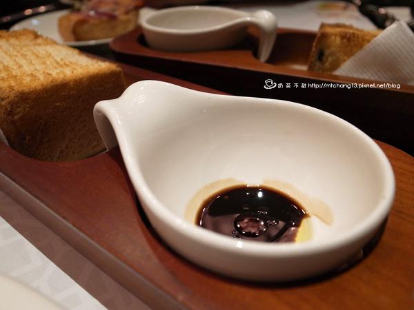 小水舞晚餐_09