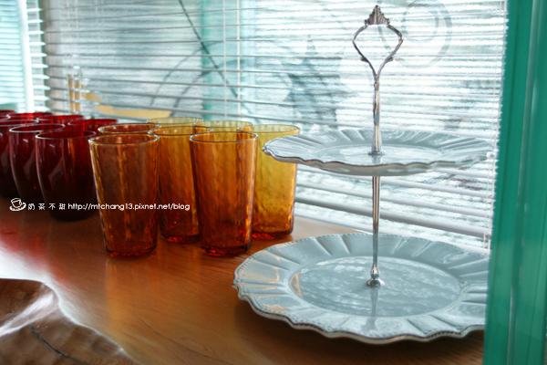 小水舞下午茶_01